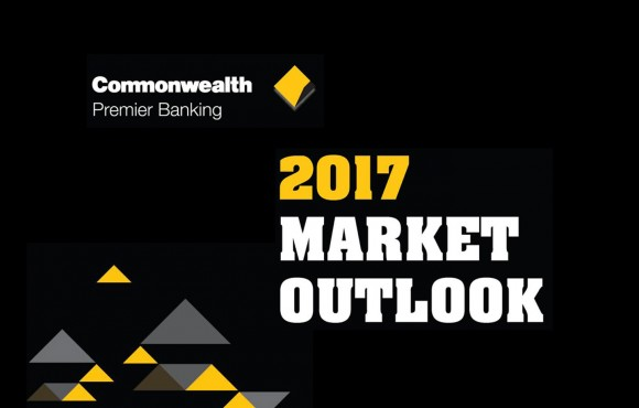 Commonwealth Live: 2017 Market Outlook